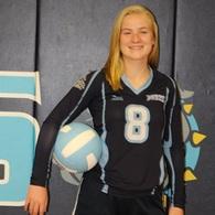 Kori Still's Women's Volleyball Recruiting Profile