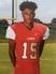 Garland Mcclure Jr Football Recruiting Profile