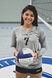 Veronica Rodriguez Women's Volleyball Recruiting Profile