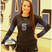 Karsyn Hunter Women's Volleyball Recruiting Profile