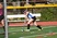 Jadyn White Field Hockey Recruiting Profile