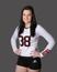Bailey Roberson Women's Volleyball Recruiting Profile