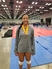 Ariyanna Crewe Women's Volleyball Recruiting Profile