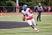 Nasir Montgomery Football Recruiting Profile