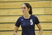 Siena DeCicco Women's Volleyball Recruiting Profile
