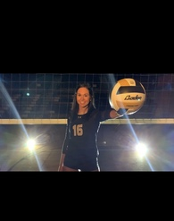 Skylar Lopez's Women's Volleyball Recruiting Profile