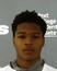 Justin Robinson Football Recruiting Profile