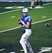 Hunter Boren Football Recruiting Profile