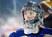 Lauren McQuillan Women's Ice Hockey Recruiting Profile