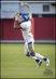 Dalen Cobb Football Recruiting Profile
