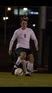 Blaine Wright Men's Soccer Recruiting Profile