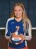 Maren Lutz Women's Volleyball Recruiting Profile