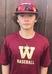 Carson Lorch Baseball Recruiting Profile