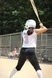 Selena Sanchez Softball Recruiting Profile