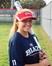 Katie Munoz Softball Recruiting Profile