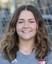 Anna Simmons Women's Lacrosse Recruiting Profile