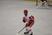 Paul Myers Men's Ice Hockey Recruiting Profile