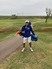 Max Garza Men's Golf Recruiting Profile