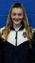 Alex Lowery Women's Lacrosse Recruiting Profile