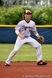 Aden Pemberton Baseball Recruiting Profile