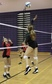 Kaylynne Nicholson Women's Volleyball Recruiting Profile