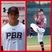 Nick Picariello Baseball Recruiting Profile