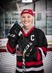 Abigale McGee Women's Ice Hockey Recruiting Profile