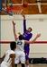 Sukhmail Mathon Men's Basketball Recruiting Profile