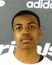 Eric Roberson Football Recruiting Profile