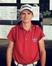 Jackson Hill Men's Golf Recruiting Profile