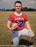 Jack Rigsby Football Recruiting Profile
