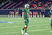 Camden Hardy Football Recruiting Profile