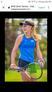 Calista Bobula Women's Tennis Recruiting Profile