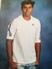 Brian Rivera Men's Soccer Recruiting Profile