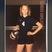 Lauren Rowlatt Women's Volleyball Recruiting Profile