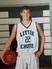Brandon Brockman Men's Basketball Recruiting Profile
