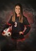 Camryn Gonzales Women's Soccer Recruiting Profile