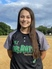 Alexis Palumbo Softball Recruiting Profile