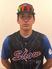 Ariel Armas Baseball Recruiting Profile