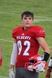 Max Prazer Football Recruiting Profile