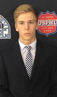 Patrick Smith's Men's Ice Hockey Recruiting Profile