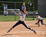 Graceyn Frost's Softball Recruiting Profile