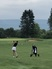 Cassidy Miksich Women's Golf Recruiting Profile