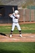 Nick Teran Baseball Recruiting Profile