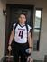 Joseph Schindewolf Football Recruiting Profile