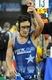 Joshua Jimenez Wrestling Recruiting Profile