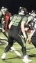 Sterling Kunau Football Recruiting Profile