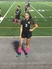 Baylie Holton Women's Soccer Recruiting Profile