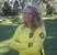 Graysen Asher Women's Soccer Recruiting Profile