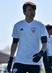 Logan Kennedy Men's Soccer Recruiting Profile